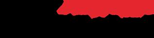 Fahrschule Markranstädt Logo